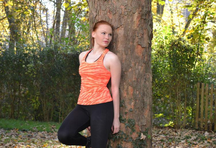 I benefici della ginnastica isometrica