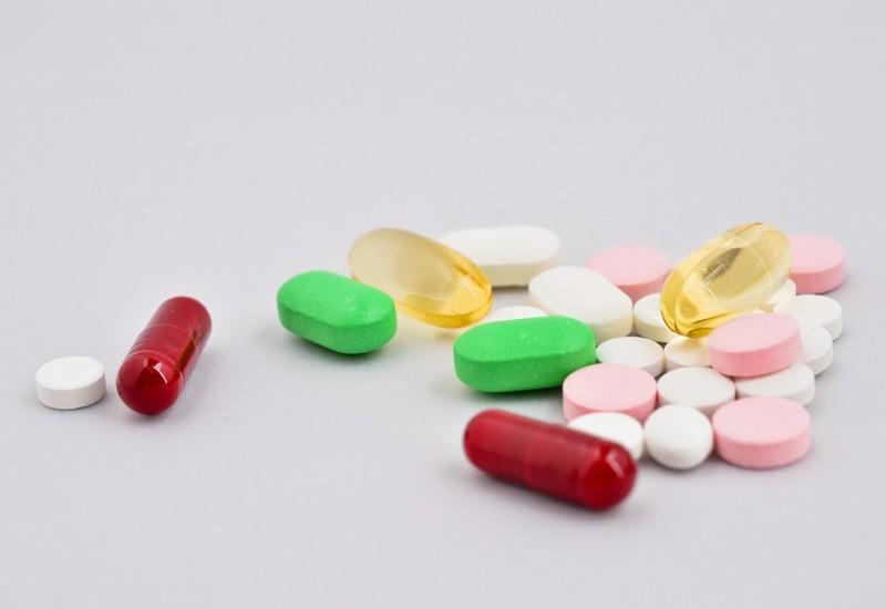 Le droghe sintetiche e i principali effetti sul corpo umano