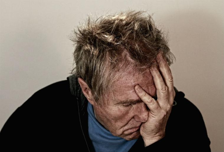 Cefalea tensiva: cos'è e come si cura il mal di testa più frequente