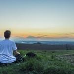 meditation-1287207_960_720