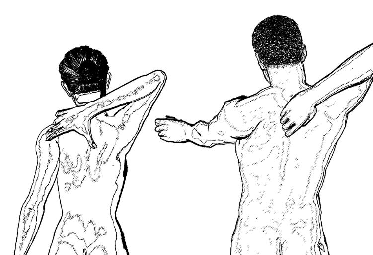 Come allenare la parte bassa della schiena: i muscoli lombari