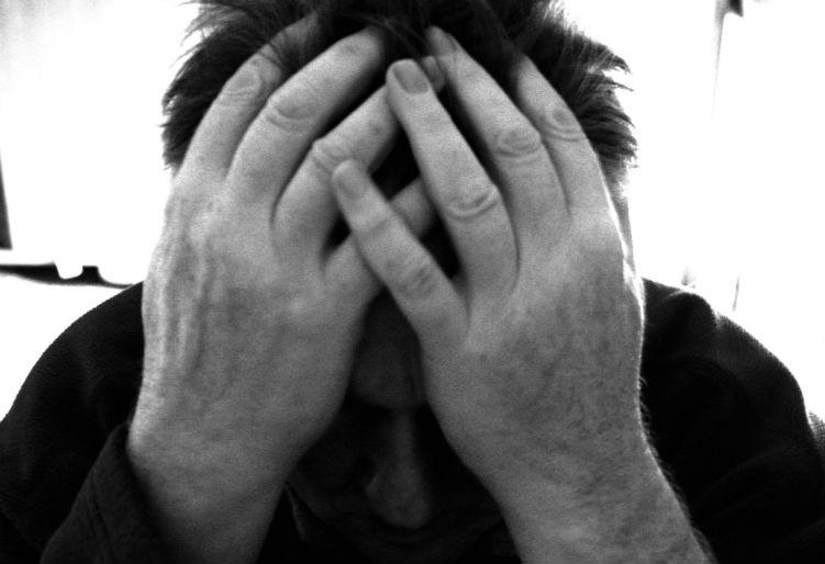 Che cos'è la iperplasia prostatica: come si riconosce e come curarla