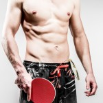 table-tennis-1432174_960_720