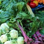 vegetables-1371148_960_720