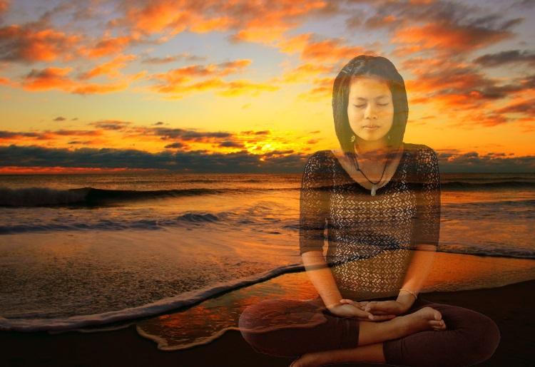 Yama e Niyama: i primi due gradini dello Yoga