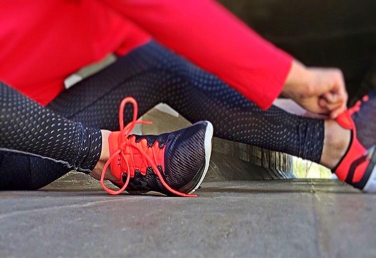 Come allenare gli abduttori a casa: ecco gli esercizi