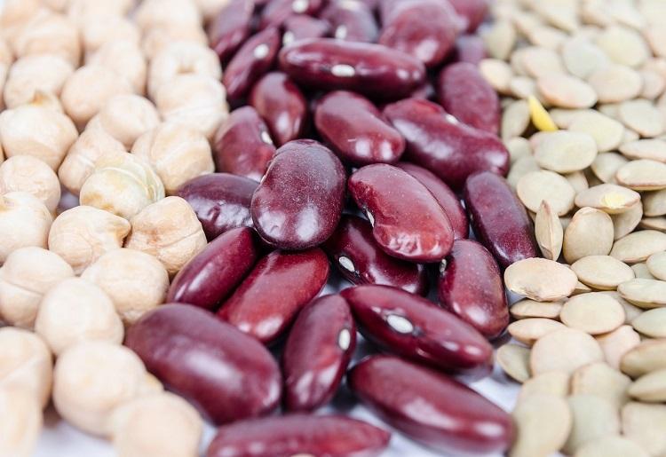 Che cos'è la dieta vegana macrobiotica e quali sono i benefici