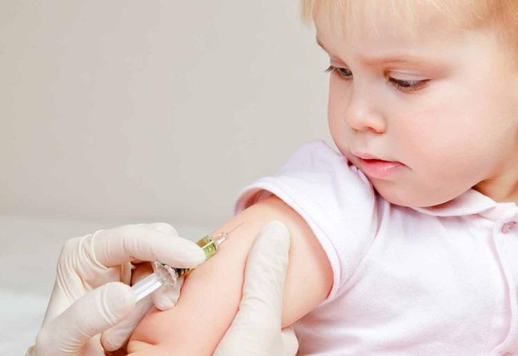 L'importanza emergente di vaccinare i bambini contro la Poliomielite