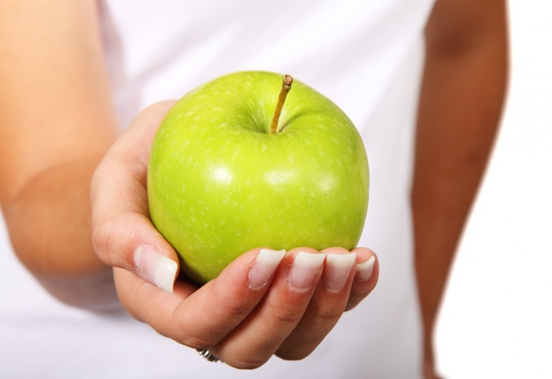 La Dieta Dukan 7 giorni, il nuovo regime dietetico per perdere peso