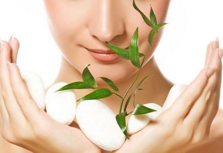 I cosmetici naturali, la prima scelta per chi ha a cuore l'ambiente: come conservarli?