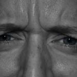 eyes-19695_960_720