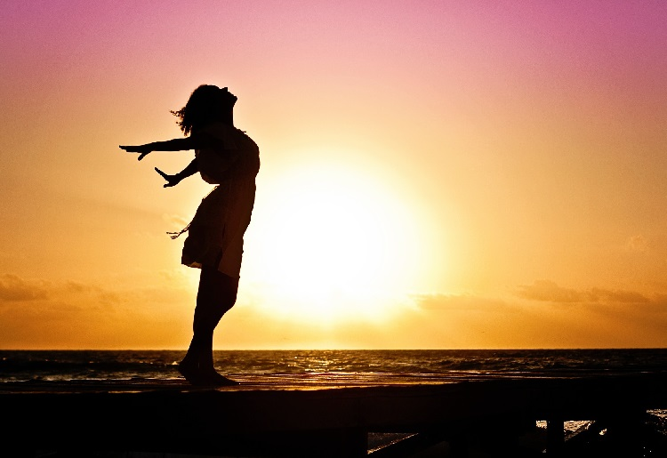 La ginnastica energetica: una pratica completa per mente e corpo
