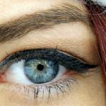 occhi piccoli