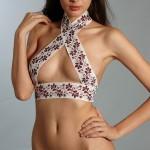 sexy-1263068_960_720