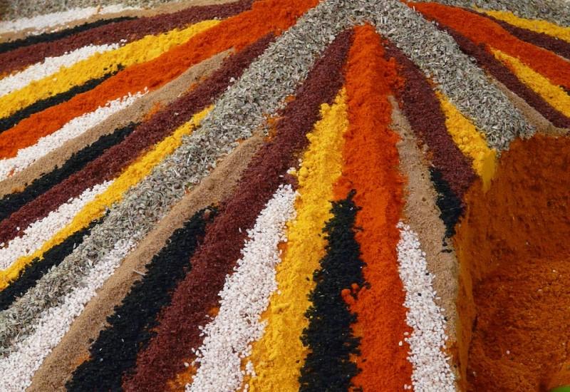 La paprika, una spezia antica dalle numerose virtù benefiche