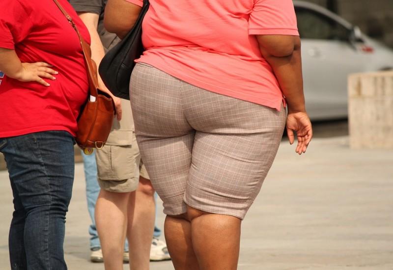 Il palloncino intragastrico per perdere peso, benefici e funzionamento