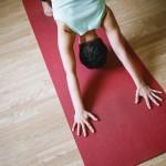 yoga acrobatico
