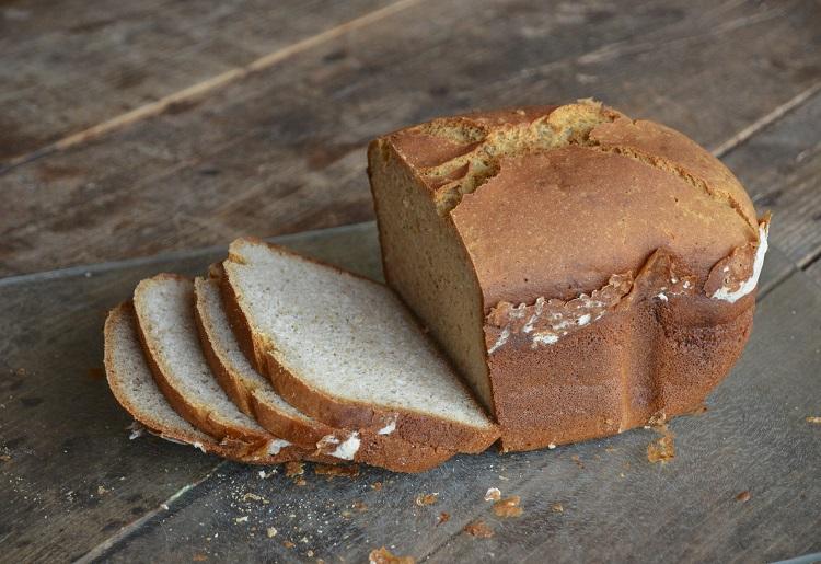 Dieta per celiaci: quali alimenti sono permessi