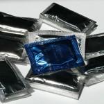 condom-59639_960_720