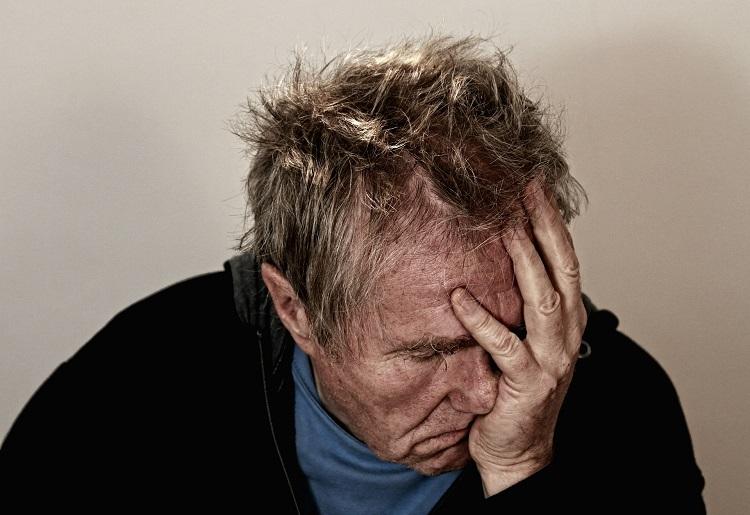 Disturbo ossessivo-compulsivo: che cos'è e da cosa è comportato