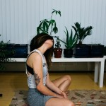 aerobica-in-casa