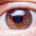 eye-1396715_960_720