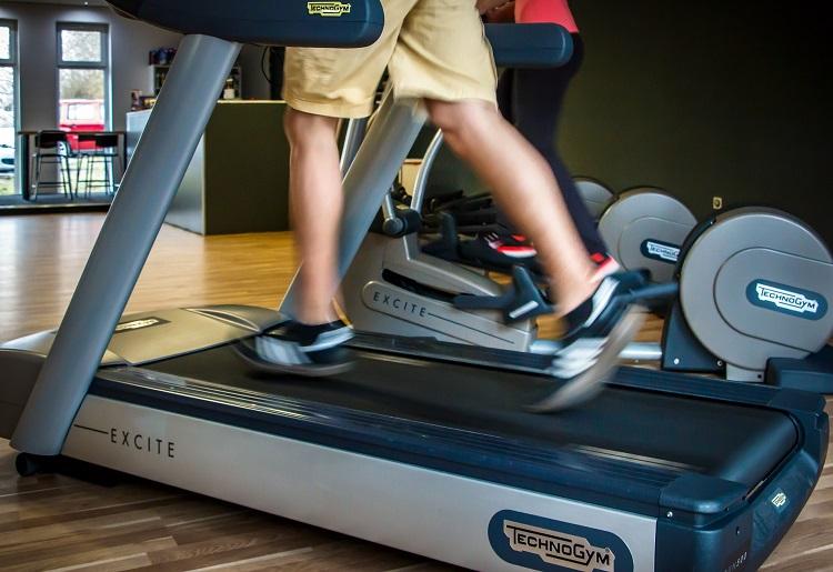 Esercizi cardio: quali sono e come farli