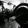 gym-1040992_960_720