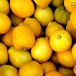 lemon-1556665_960_720