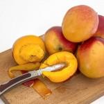 mango-642957_960_720