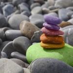 meditazione-dinamica