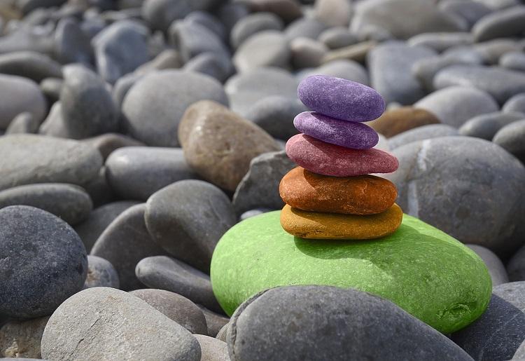 Cos'è la meditazione dinamica e quali sono i benefici