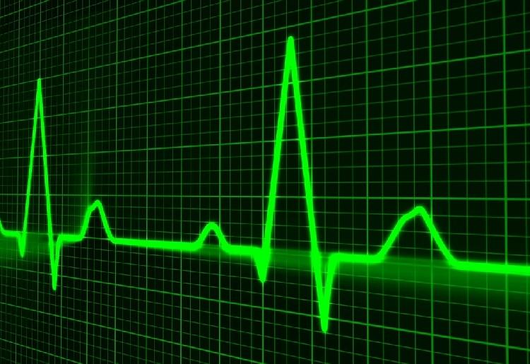 Il metoprololo come regolatore del sistema cardiocircolatorio e non solo