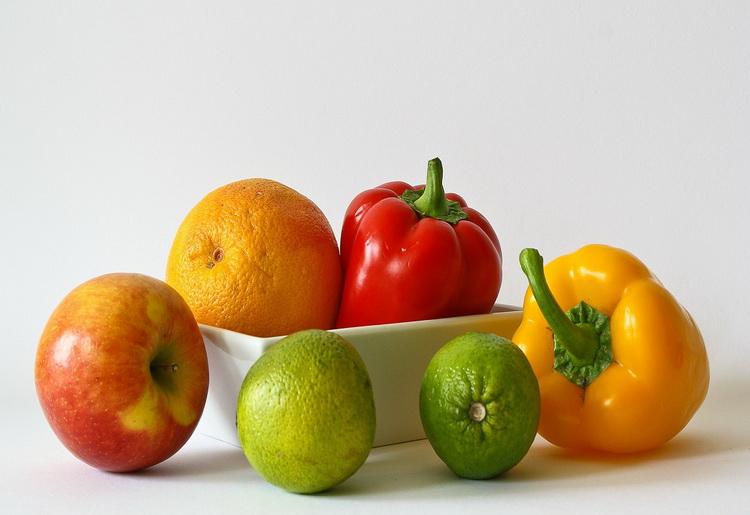 Micronutrienti, cosa sono e a cosa servono