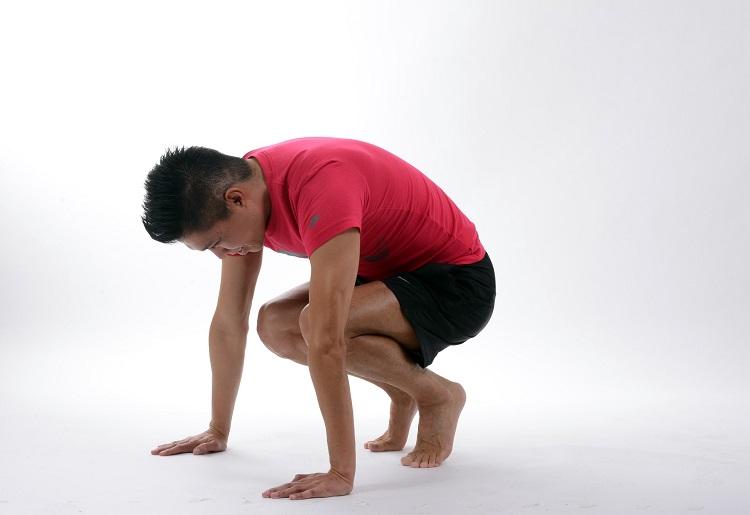 Pilates antigravity: come si fa e quali sono i benefici