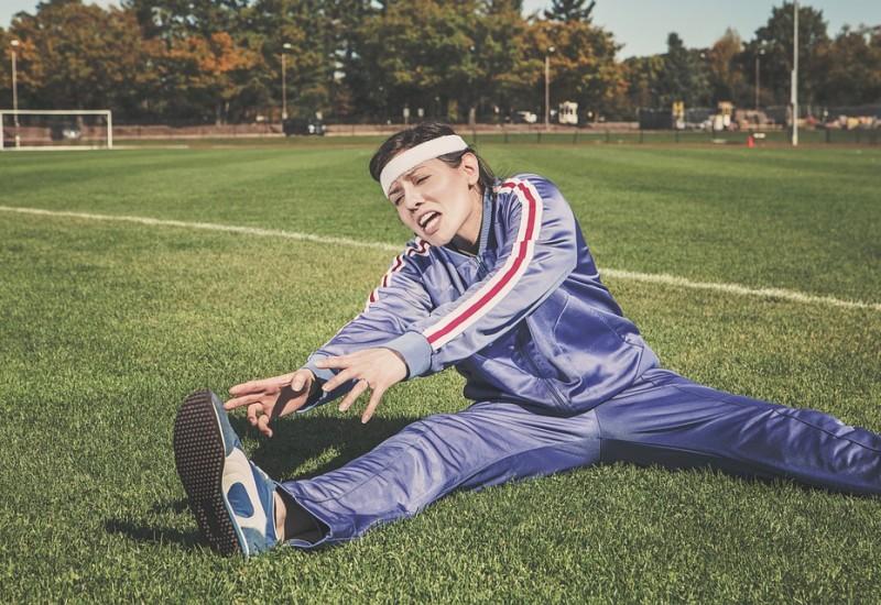I vantaggi dell'unire il pilates alla corsa