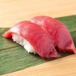 sushi-1565863_960_720