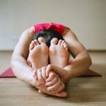 vestiti-per-lo-yoga