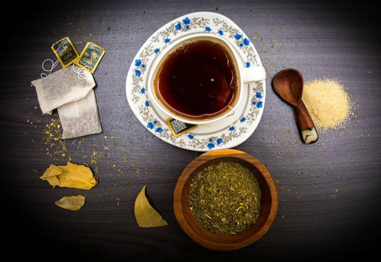 Tè matcha: i mille benefici di un incredibile elisir di salute
