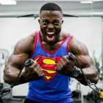 bodybuilder-646482_960_720