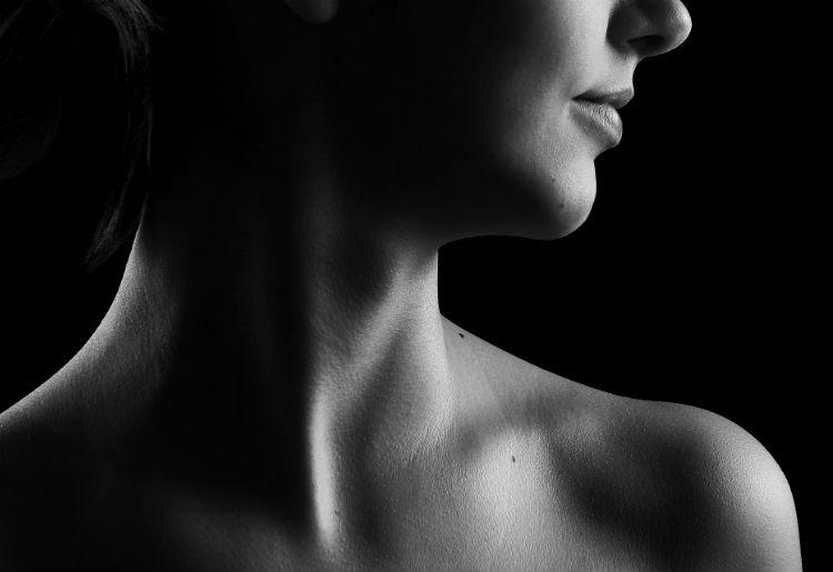 Cosa sono i linfonodi del collo e come tenerli sotto controllo