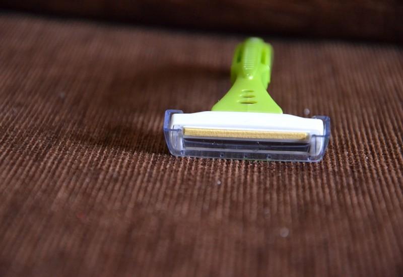 Dischetti depilatori: una tecnica efficace e semplice per rimuovere i peli superflui