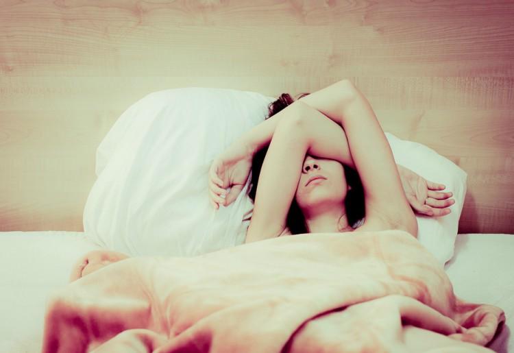 Vomito: sintomi, cause, cure e rimedi