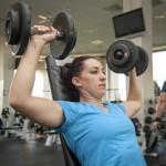 weights-646497_960_720