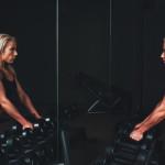 allenamento-corpo