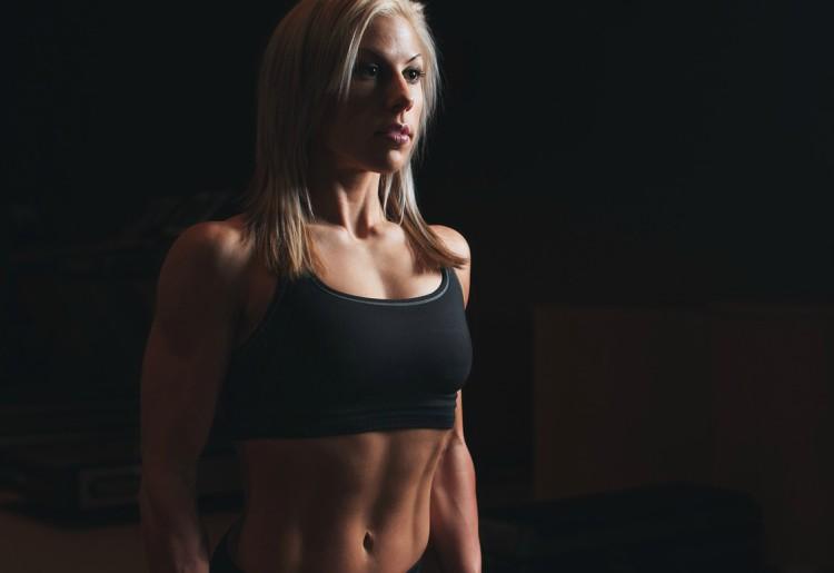 Dieta per massa muscolare senza ingrassare