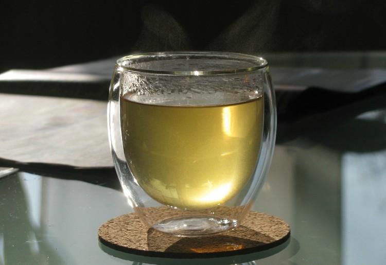 L'erba spaccapietra: rimedio per sciogliere i calcoli renali
