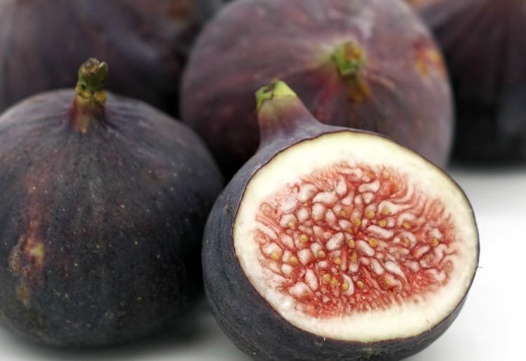 Fichi: frutti zuccherini dalle numerose proprietà