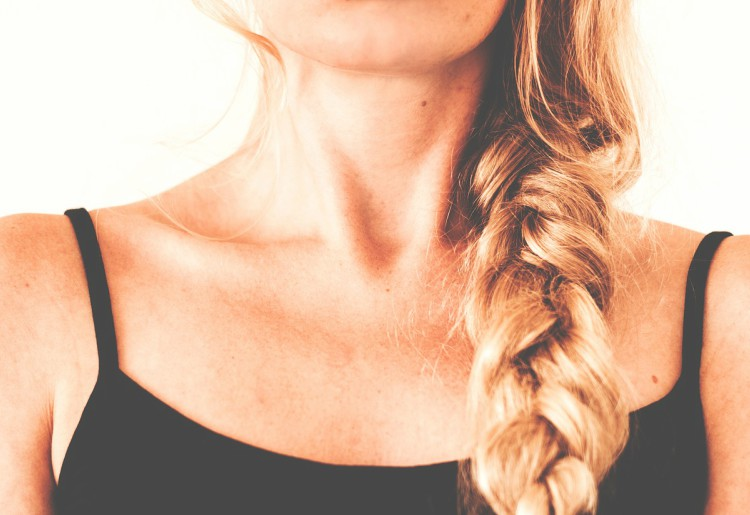 Linfonodi reattivi: quando e perché preoccuparsi