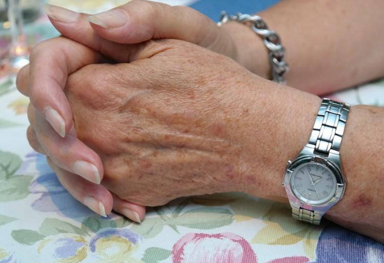 Patereccio o giradito: cos'è e come si cura